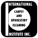 International Carpet and Upholstery Cleaning Institute