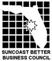 Suncoast Better Business Council